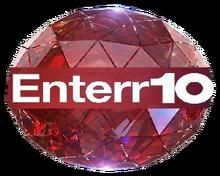 Enterr10 logo.png