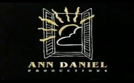 Ann Daniel Productions