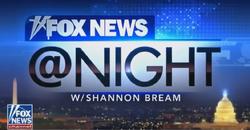 Fox News At Night.png