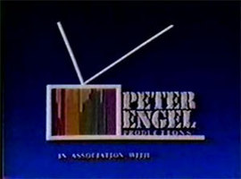 Peter Engel Productions