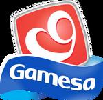 Gamesa2006.png