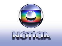 Globo Noticia 2008.jpg