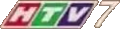 HTV7 logo sạch.png