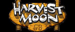 HarvestMoonGB.png