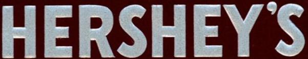 Hersheys'36.JPG