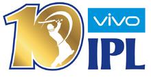 IPL10.png