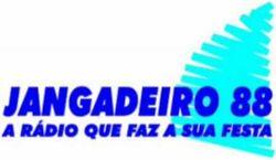 Jangadeiro FM - logo 1990s.jpg