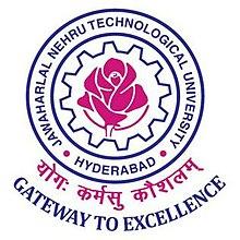 Jawaharlal Nehru Technological University, Hyderabad