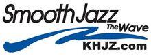 KHJZ Logo.jpg