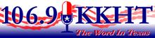 KKHT 1069 FM.png
