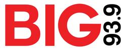 KMXR Big 93.9.png
