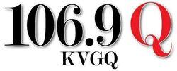 KVGQ (106.9 Q).jpg