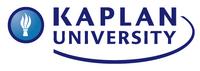 Kaplan University logo.png
