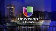Kdcu univision kansas id 2017