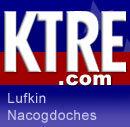 Ktre.com