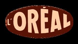 LOreal-Logo-1909–1962.png