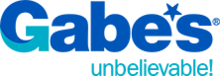 Logo-1446157039.png