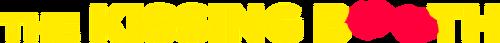 Logo-500x43.png