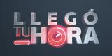 Logollegotuhora2018.png