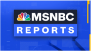 Msnbc reports.png