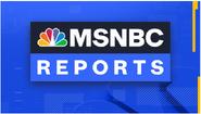 Msnbc reports