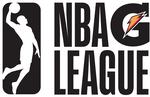 NBA G League logo.png