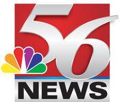 NBC 56
