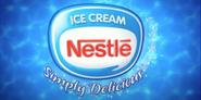 NestleIceCream2009