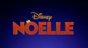 Noelle logo.jpeg