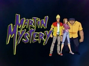 O Martin Mystery.png