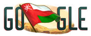 Oman-national-day-2015-5749717266857984-hp2x