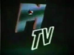 PITV 1997.png