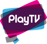 PlayTV (2008).png