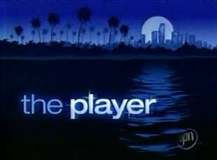 The Player (2004)