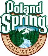 Poland Spring logo.png