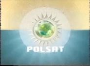 Polsat03-wiosna