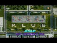 RTL Klub arculat - 2017 óta