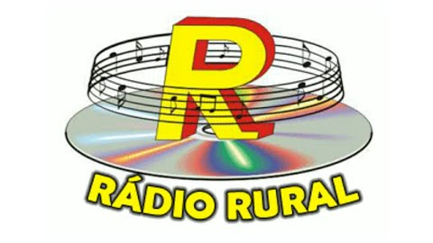 Rádio Rural (Santarém)