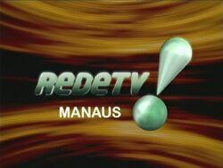 Redetvmanaus2012.jpg