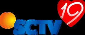 SCTV 19 Tahun.png