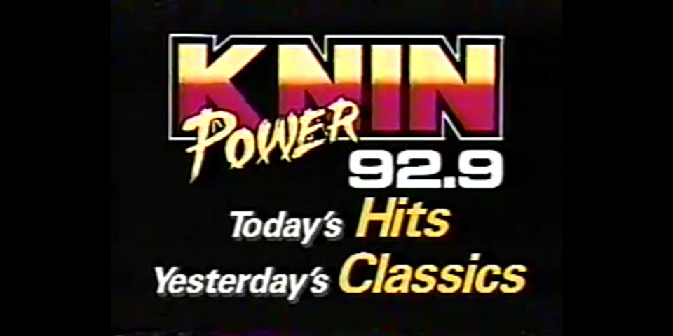 KNIN-FM