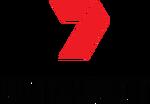 Seven Network Slogan (2004-06)