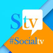 Social tv logo ph.png