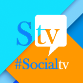 Social TV (Philippines)