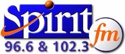 Spirit FM 1999.png