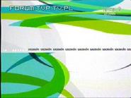 TVP3c14