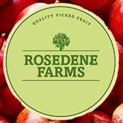 Tesco Rosedene Farms.png