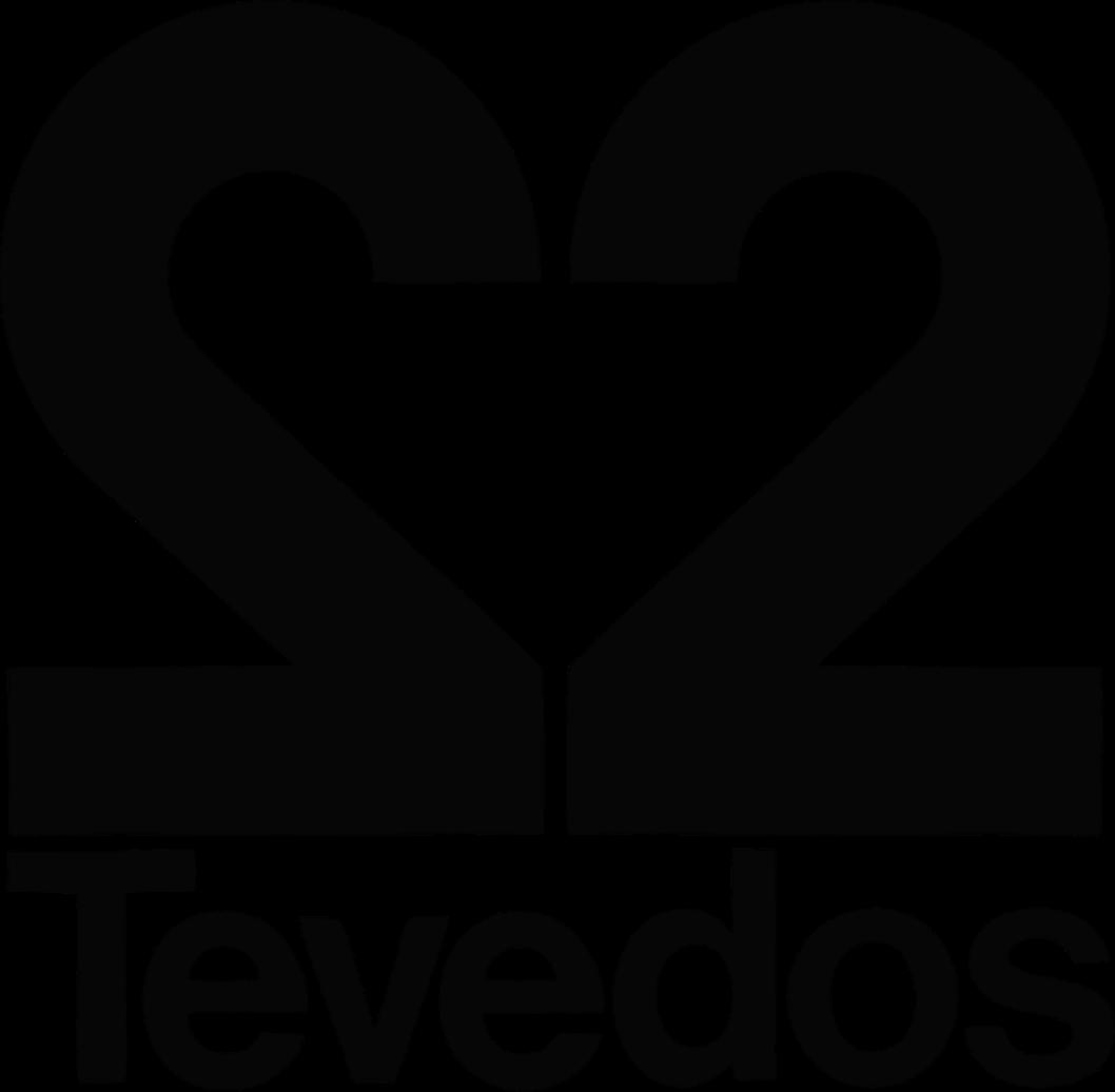 América Televisión (Argentina)/Other