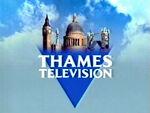 Thames-ident1991al