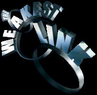 The Weakest Link (UK)